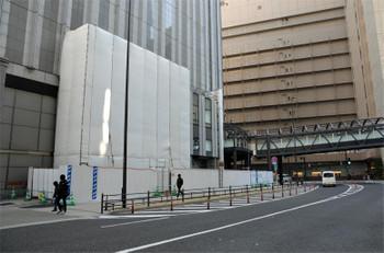 Osakayodobashi18011218