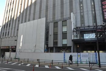 Osakayodobashi18011219