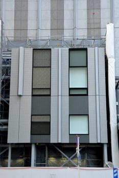 Osakayodobashi18011220