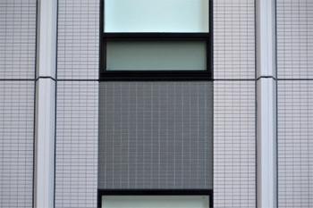 Osakayodobashi18011221
