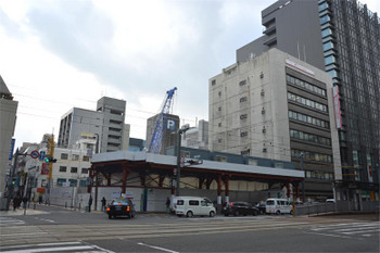 Hiroshimasompojapan180111