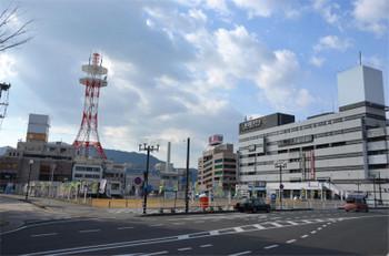 Hiroshimamihara180114