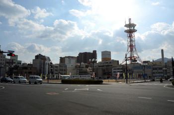 Hiroshimamihara180115