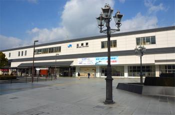 Hiroshimamihara180119