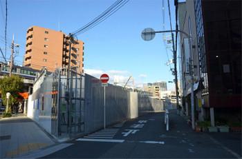 Osakafukushima180111