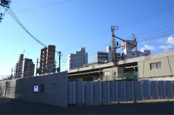Osakafukushima180112
