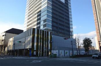 Osakaoyodo180113