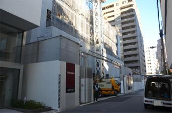 Osakaumedawest180112