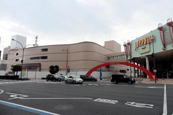 Okayamaryobi171221