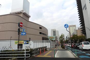 Okayamaryobi171222
