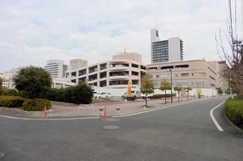 Okayamaryobi171223