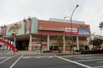 Okayamaryobi171225
