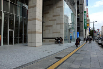 Hiroshimastartram180114