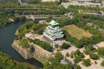 Osakaosakajo180111