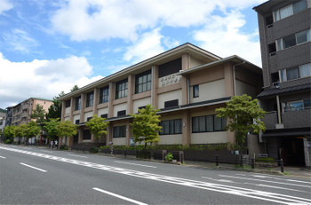 Kyotosumitomo180113