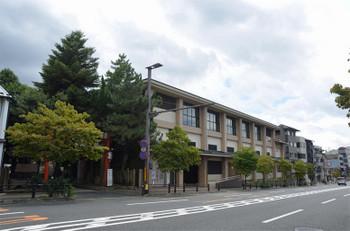 Kyotosumitomo180114
