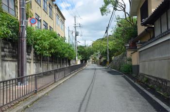 Kyotosumitomo180118