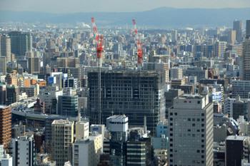 Osakaogimachi180112