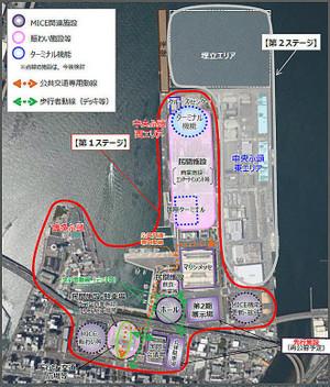 Fukuokahakata180113