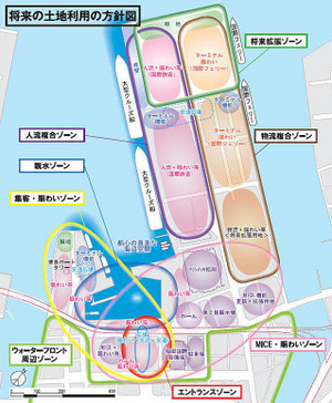 Fukuokahakata180114