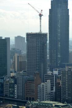 Osakakitahama180113