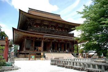 Nara180115