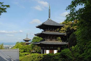 Nara180116