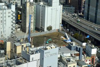 Osakasonezaki180112