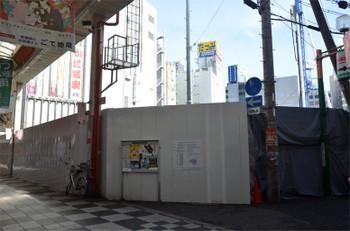 Osakasonezaki180117