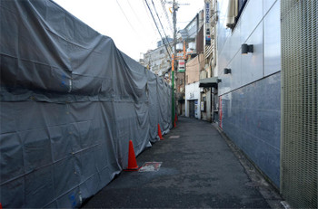 Osakasonezaki180118