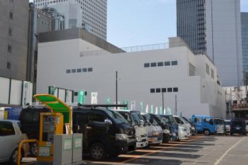 Osakasonezaki180126
