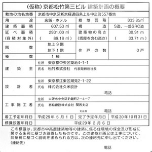 Kyotoshochiku180114