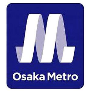 Osakametro180112
