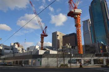 Osakanakatsu180112