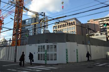 Osakanakatsu180114