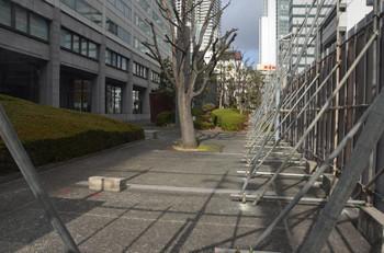 Osakadentsu180115