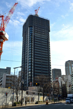 Osakanakatsu180125