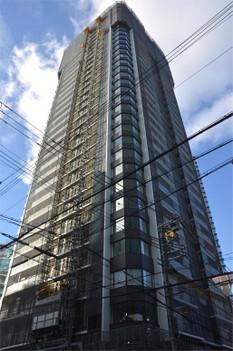 Osakanakatsu180126