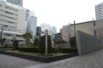 Osakadojima180111