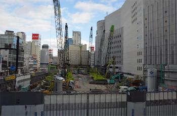 Osakayodobashi18012512