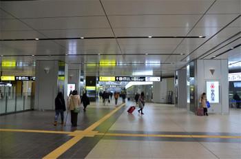 Hiroshimajr180126