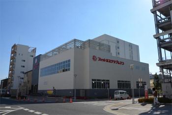 Himejicasty180117