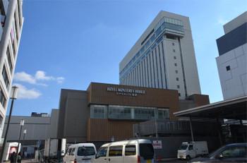 Himejihotelmonterey180122