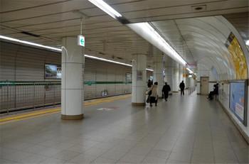 Kobesubway180211