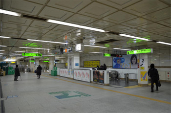 Kobesubway180212