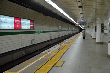 Kobesubway180214
