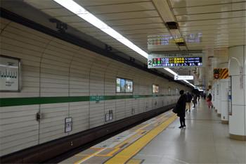 Kobesubway180217