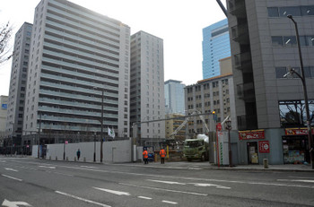 Kobefamilia180211