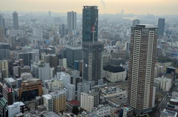 Osakaoyodo180211