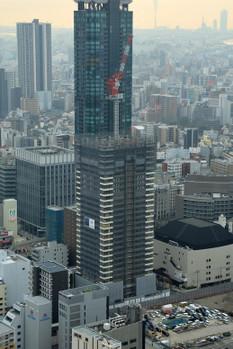 Osakaoyodo180212
